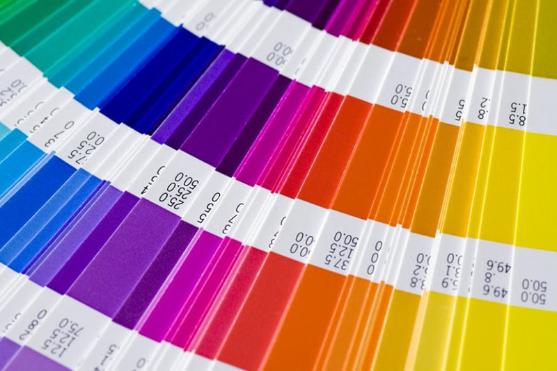 Tend ncias de cores para 2018 for Pantone 2017 2018