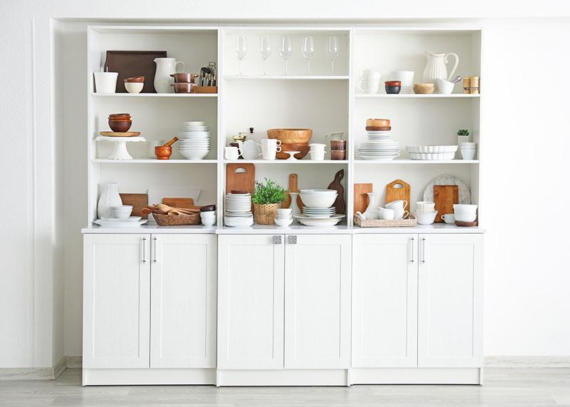 cozinha-organizada
