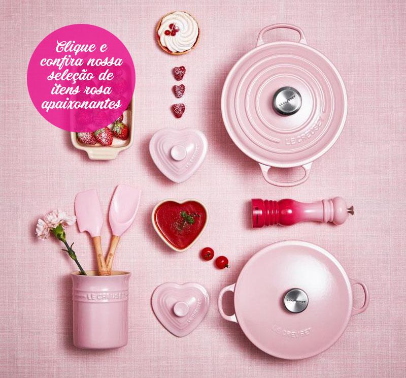 produtos_rosa