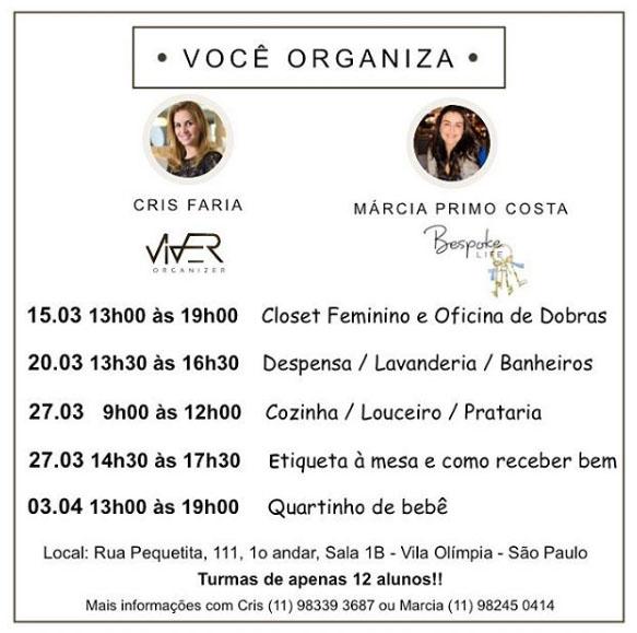 curso_organizacao