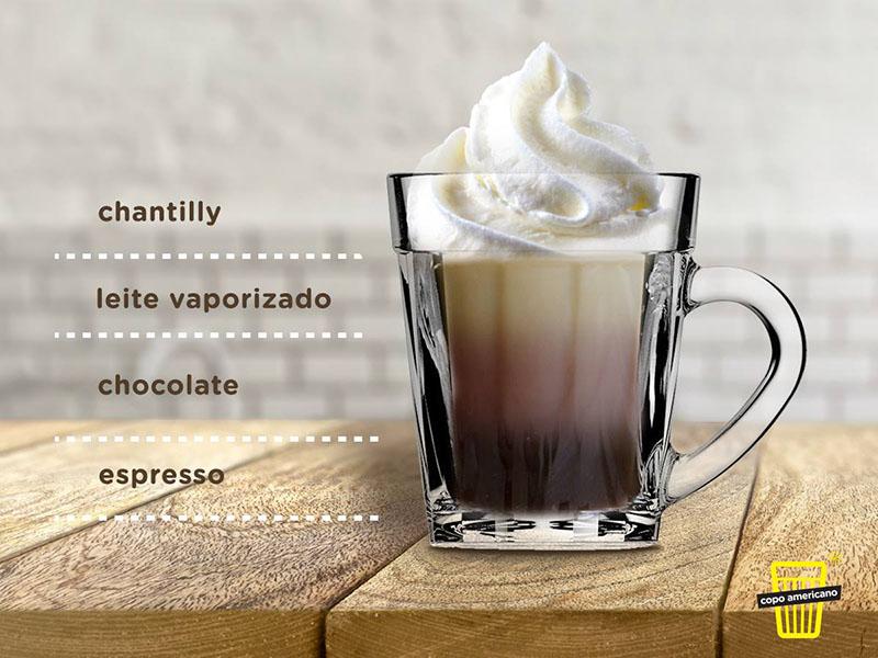 copo_Americano