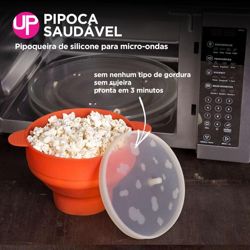 pipoqueira_silicone