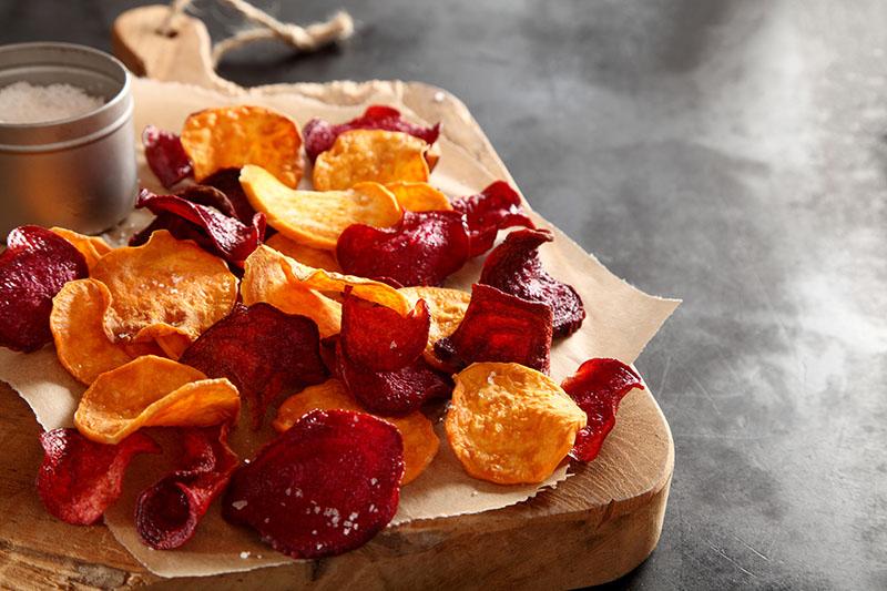 chips_batata_doce