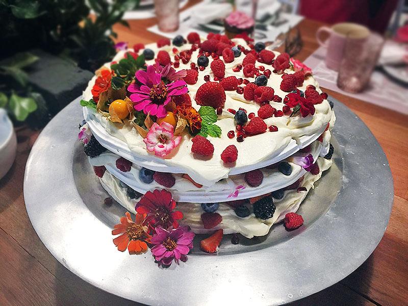 torta_merengue