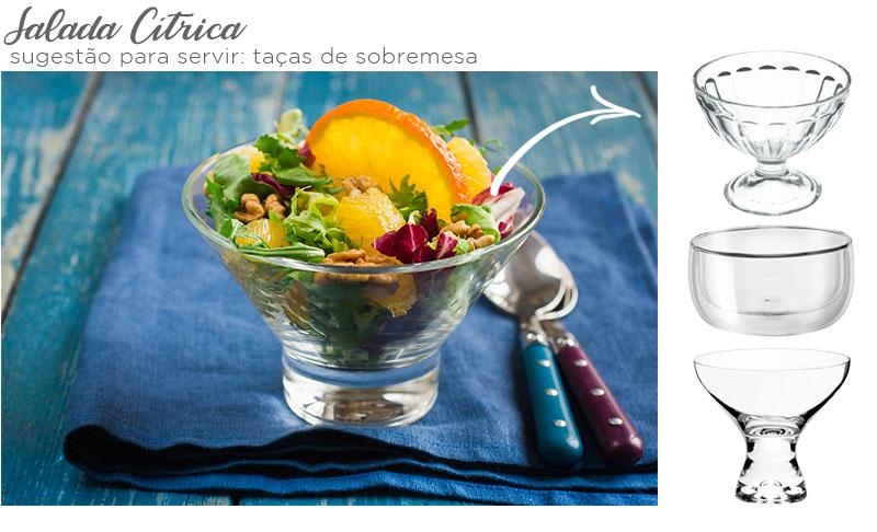 salada_citrica