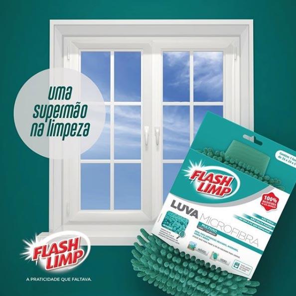 limpar_vidros