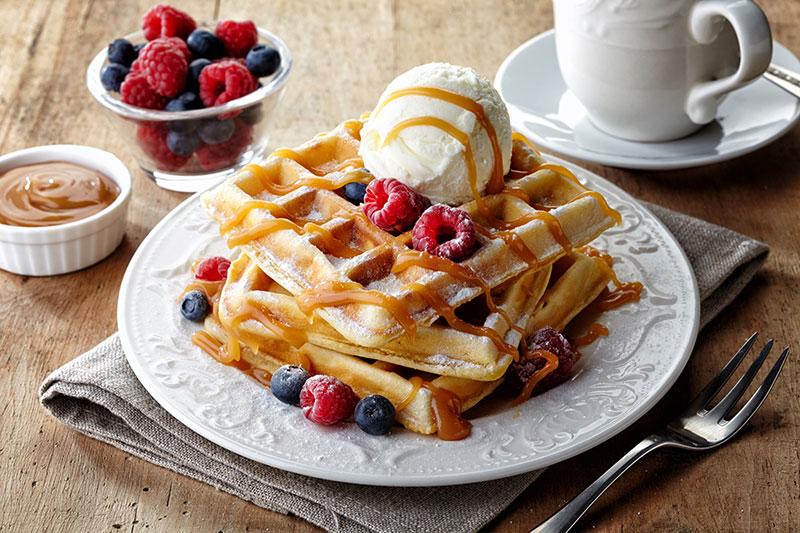como_fazer_waffles
