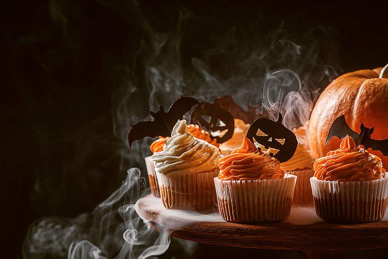 cupcake_halloween