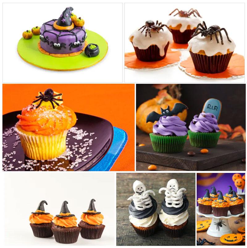 cupcake_halloween2